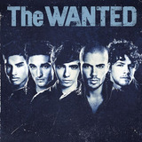 The Wanted   Special Edition [cd] Importado   Lacrado Origin
